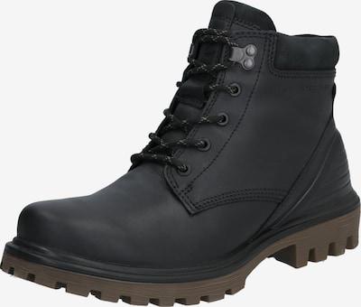 Kupuj online Buty dla mężczyzn od ECCO | ABOUT YOU