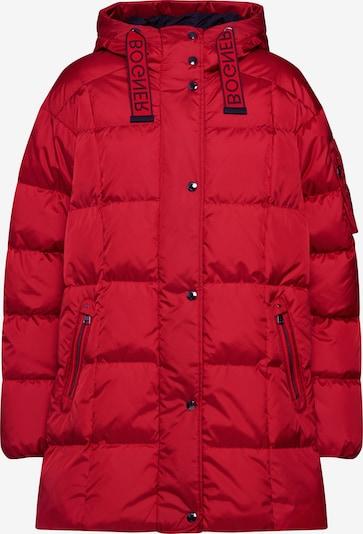 Žieminė striukė 'Fanja' iš BOGNER , spalva - raudona, Prekių apžvalga