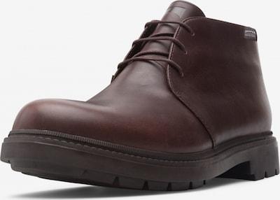 CAMPER Veterlaarzen ' Hardwood ' in de kleur Bruin, Productweergave