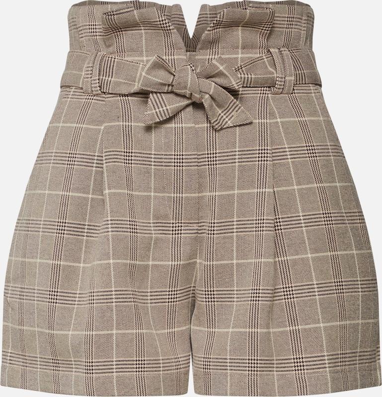 Shorts im Online Shop von ABOUT YOU bestellen