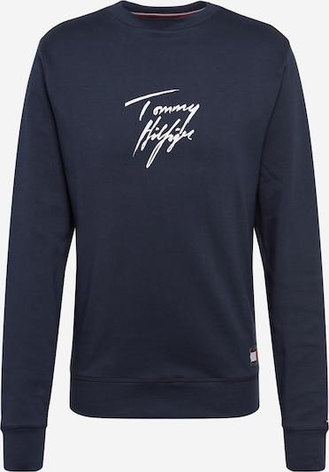 Tommy Hilfiger Underwear Mikina - tmavě modrá, Produkt
