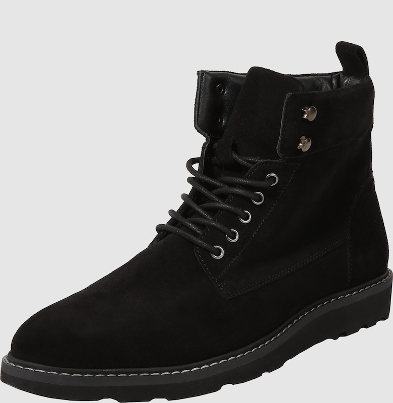 ABOUT YOU Stiefel  Elias