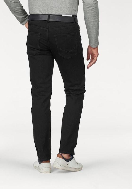 H.i.s Straight-jeans Stanton