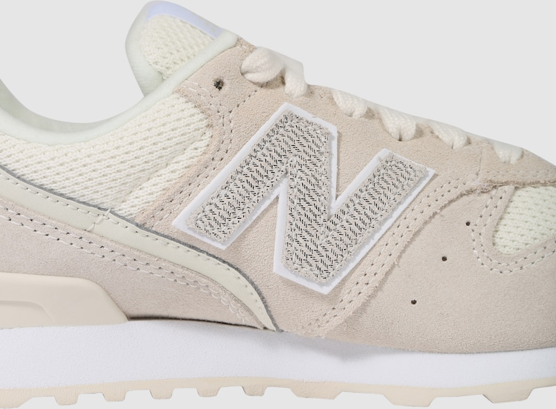 Vielzahl von Stilennew Verkauf balance Sneaker 'WR996'auf den Verkauf Stilennew 8dde0e