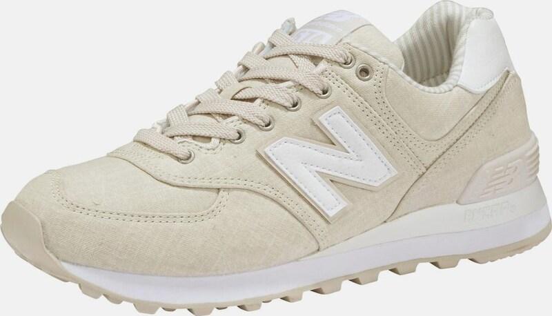 new balance | Sneaker 'WL 574'
