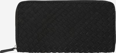 TAMARIS Portmonetka 'Amber' w kolorze czarnym, Podgląd produktu