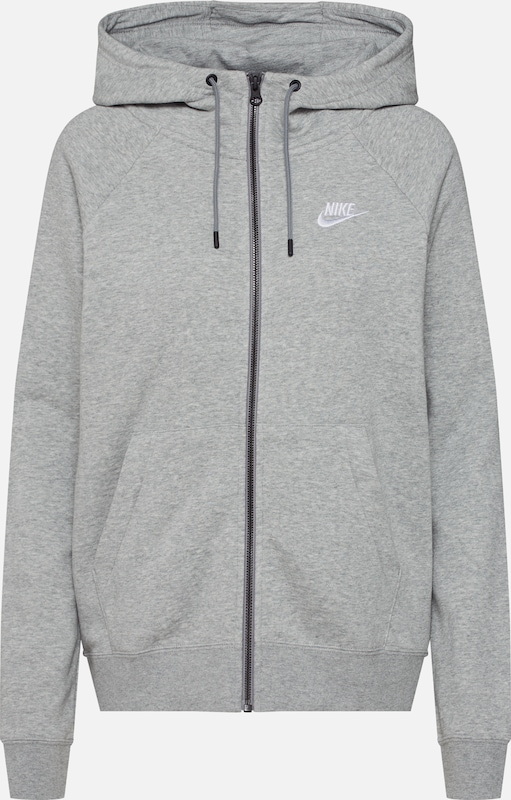 half off uk store buy cheap Nike Sportswear Sweatshirts bei ABOUT YOU