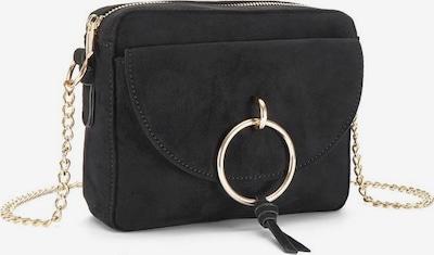 LASCANA Crossbody Bag in Black, Item view