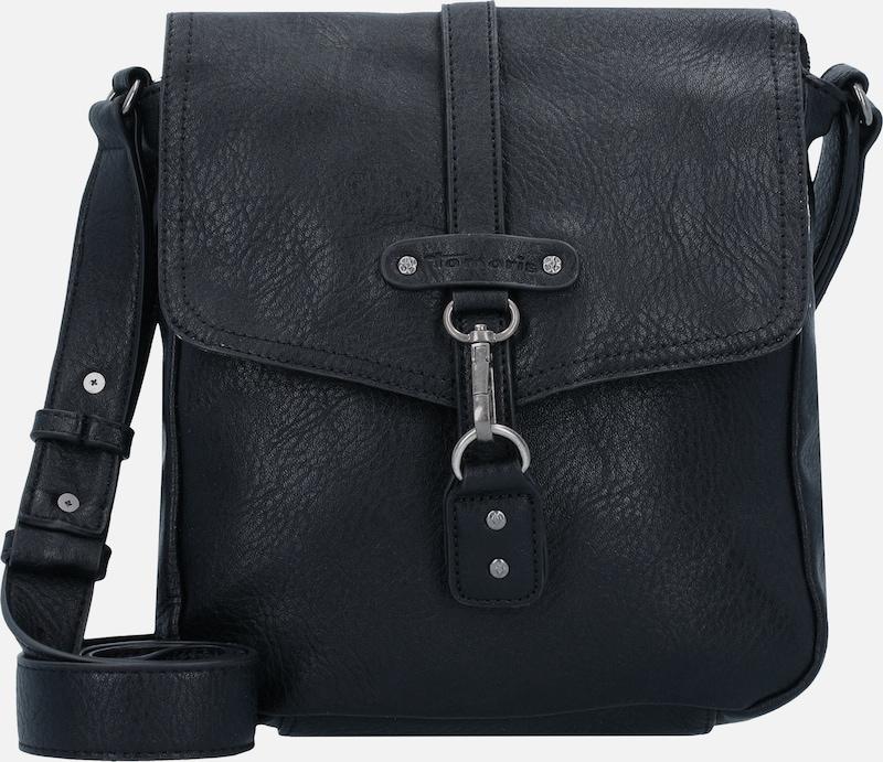 TAMARIS Bernadette Mini Bag Umhängetasche 23 cm
