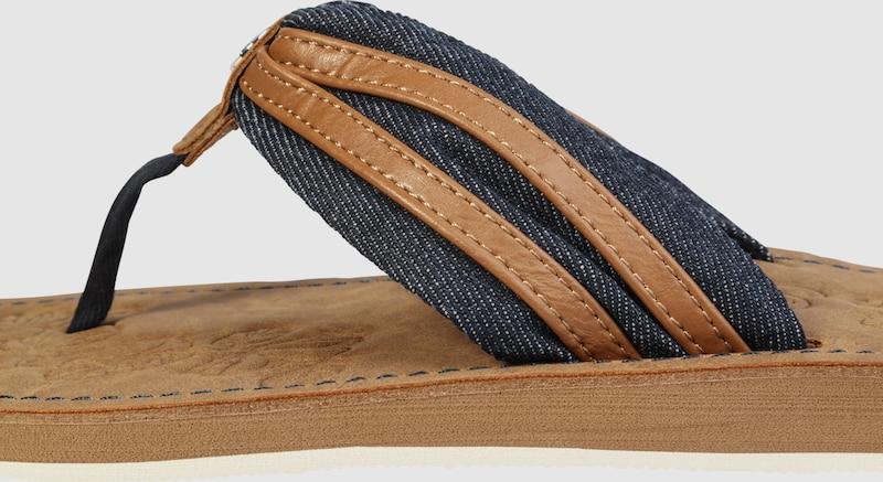 TOM langlebige TAILOR Zehentrenner Günstige und langlebige TOM Schuhe fcebfe