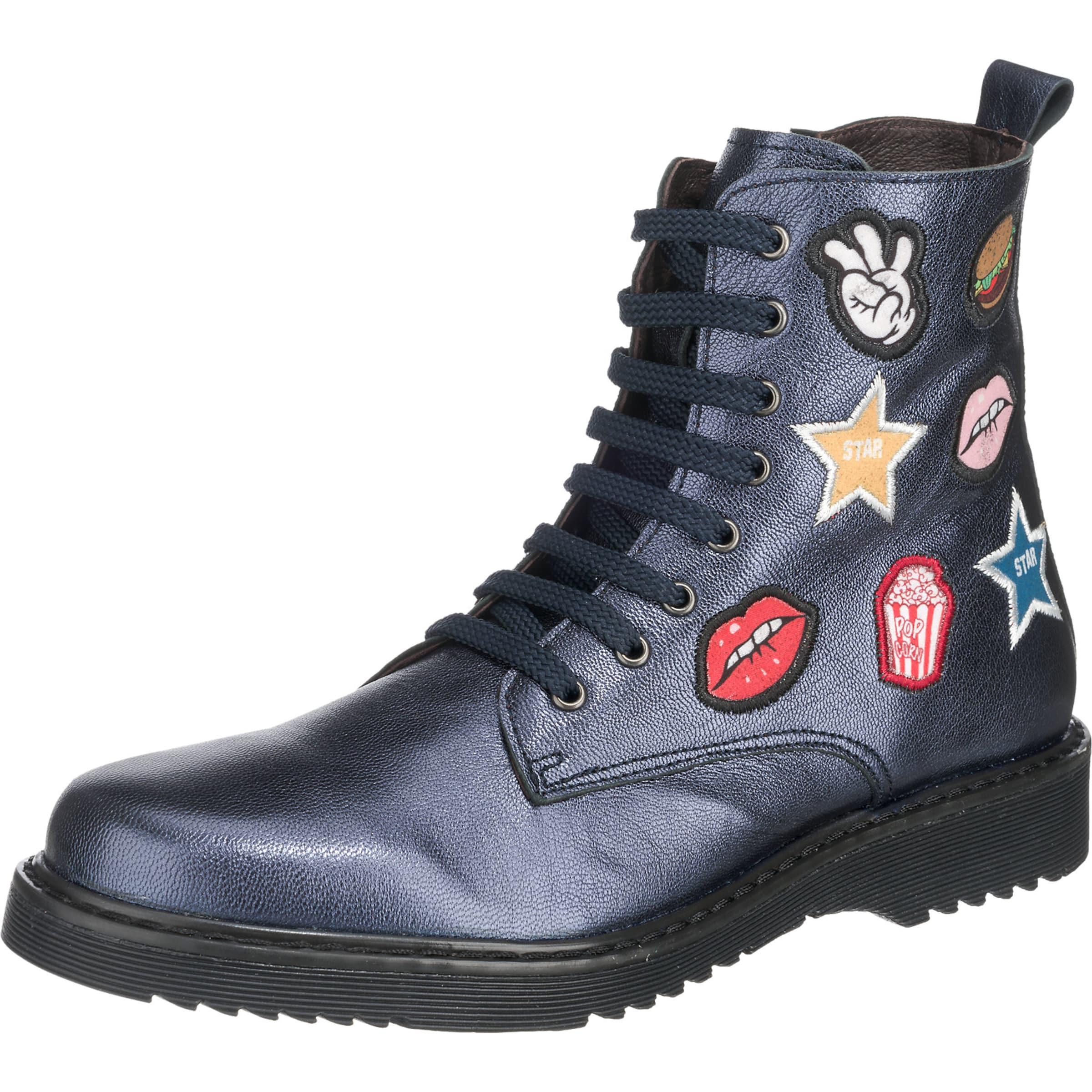 clic Stiefeletten Verschleißfeste billige Schuhe Hohe Qualität