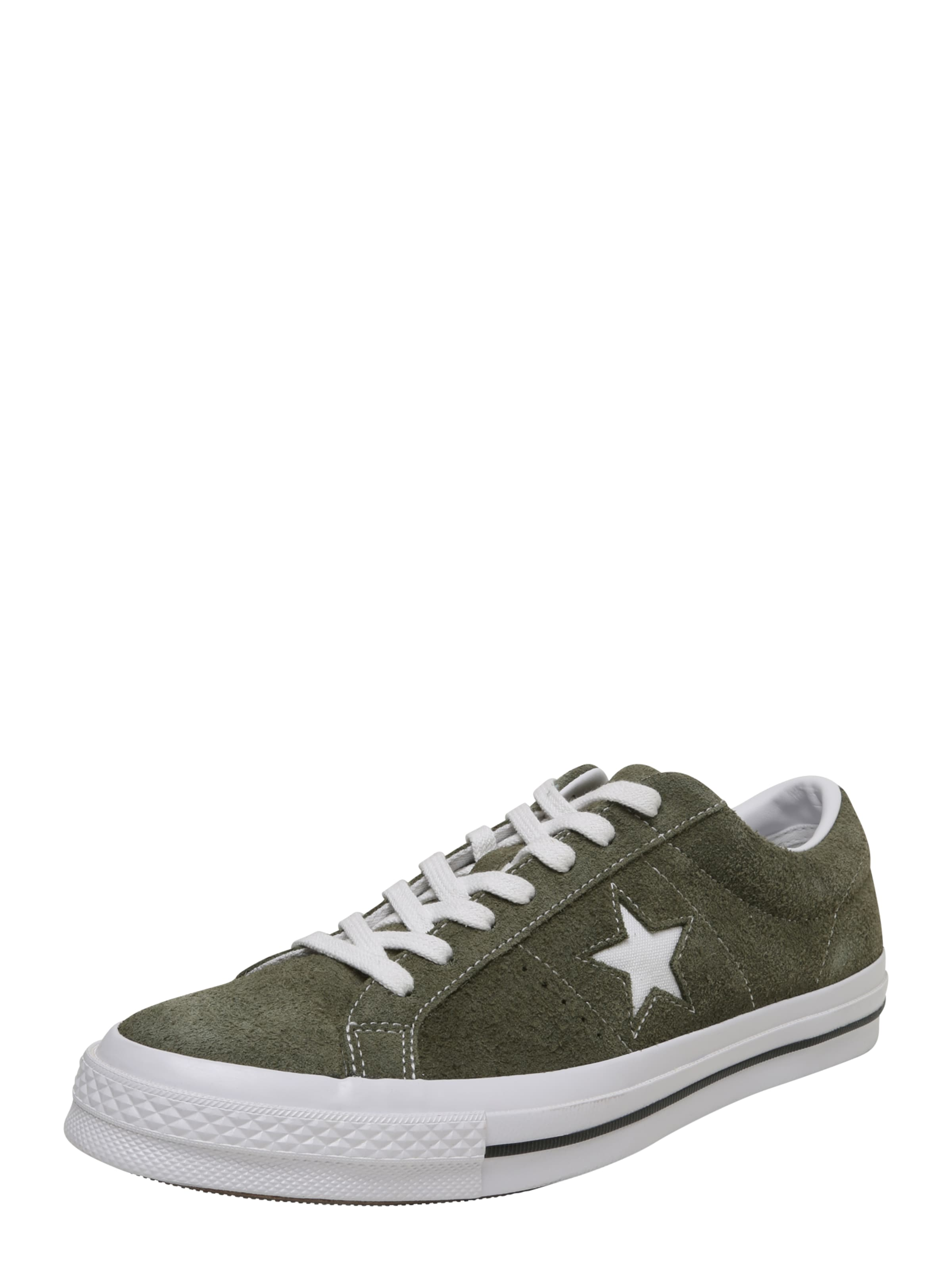 CONVERSE CONVERSE CONVERSE | TurnschuheLow  ONE STAR - OX 5eda59