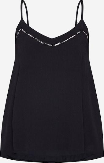 ICHI Top 'FERNANDA' - černá, Produkt
