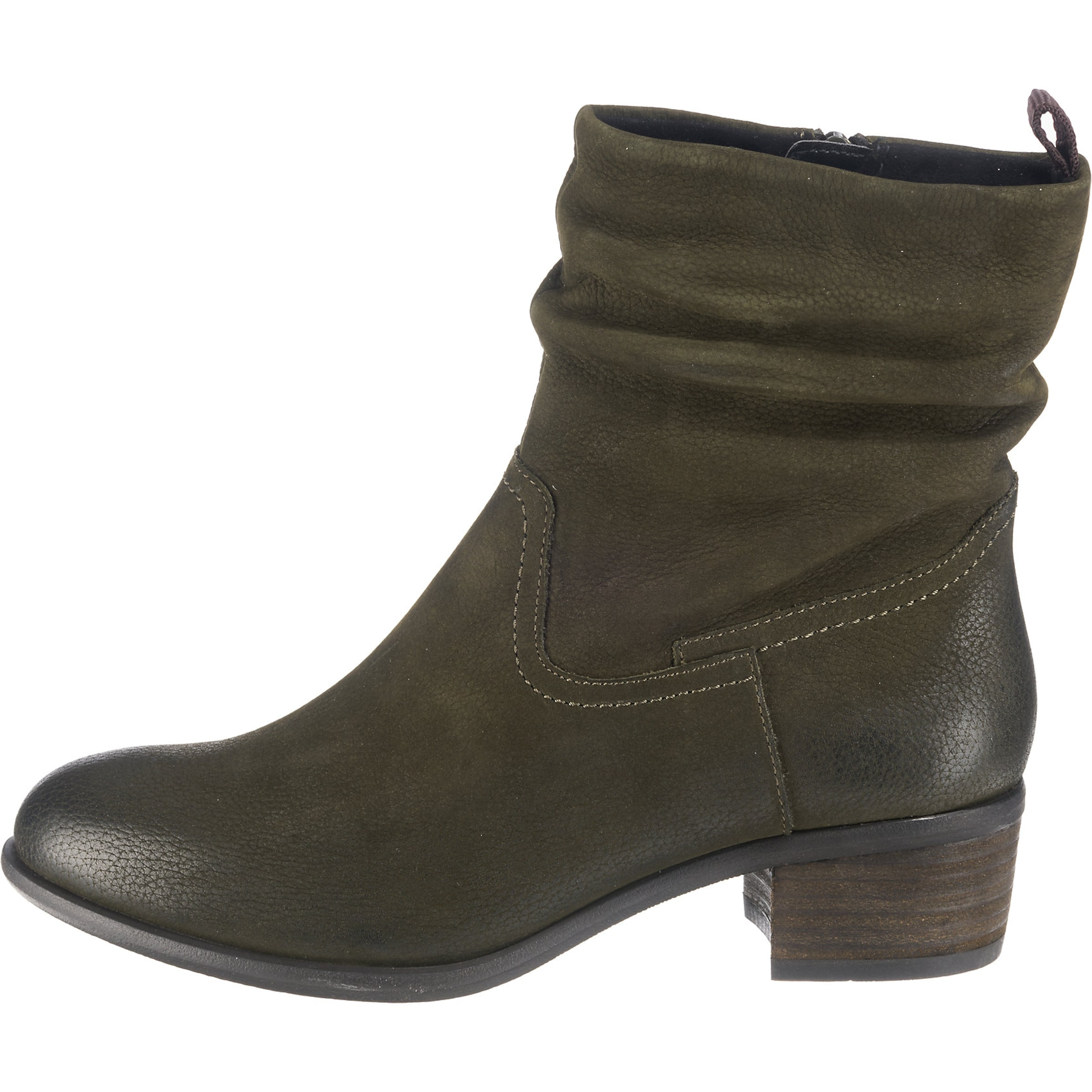 SPM Odette Ankle Boots Discounter Mit Paypal MT2SIzUuD