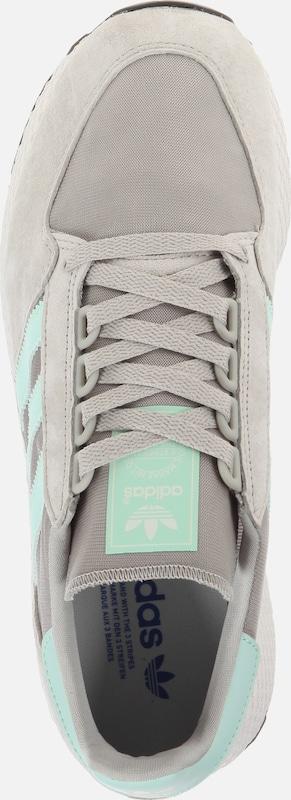 ADIDAS ADIDAS ADIDAS ORIGINALS Sneaker 'Forest Grove' 610774