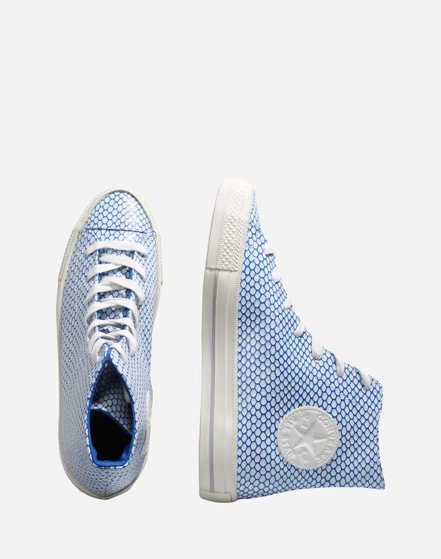CONVERSE Hohe Sneaker 'Gemma'