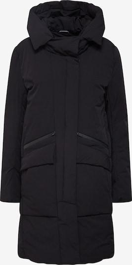Review Zimný kabát 'PARKA UNISEX' - čierna, Produkt
