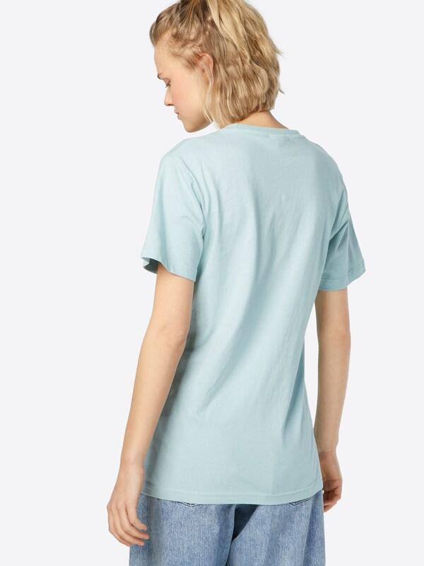 ELLESSE T-Shirt 'Albany'