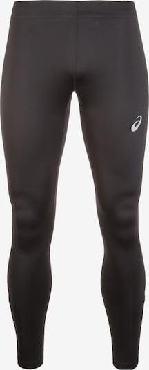 ASICS Športové nohavice - čierna, Produkt