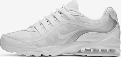 Nike Sportswear Sneaker 'Air Max VG-R' in silber / weiß, Produktansicht