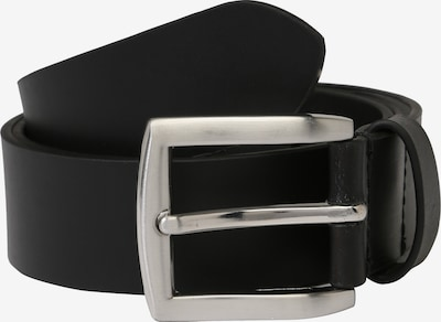 ABOUT YOU Pasek 'Joanna' w kolorze czarnym, Podgląd produktu