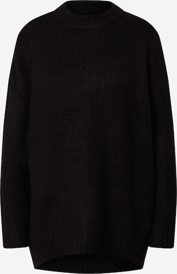 Megztinis 'Puffy' iš ONLY , spalva - juoda, Prekių apžvalga