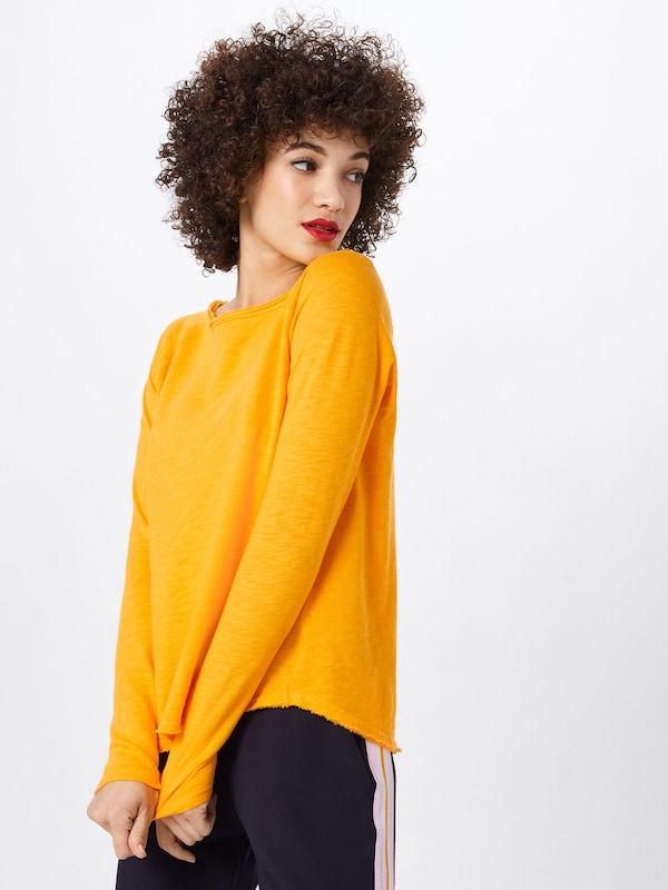 Royal Richamp; shirt T Orange En BQdxsCtrh