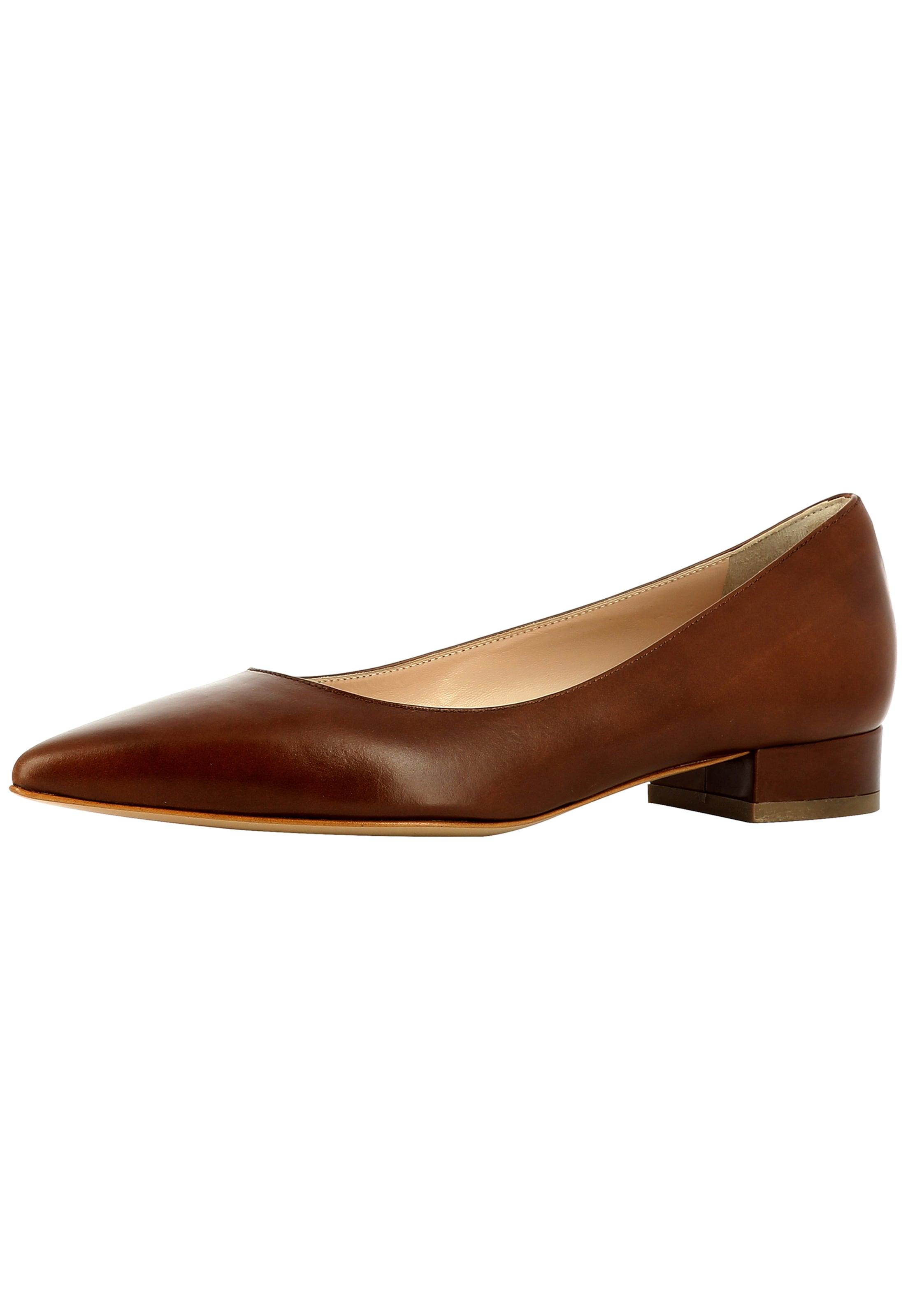 Haltbare Mode billige Schuhe Schuhe EVITA | Damen Pumps Schuhe Gut getragene Schuhe billige 9acb8e