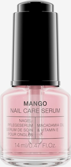 alessandro INTERNATIONAL Nagelhautpflege 'Mango' in hellpink / schwarz, Produktansicht