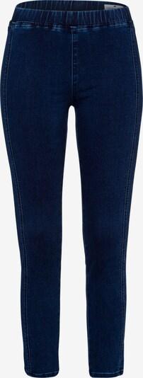 Cross Jeans Jeans 'Jaycie' in blue denim, Produktansicht