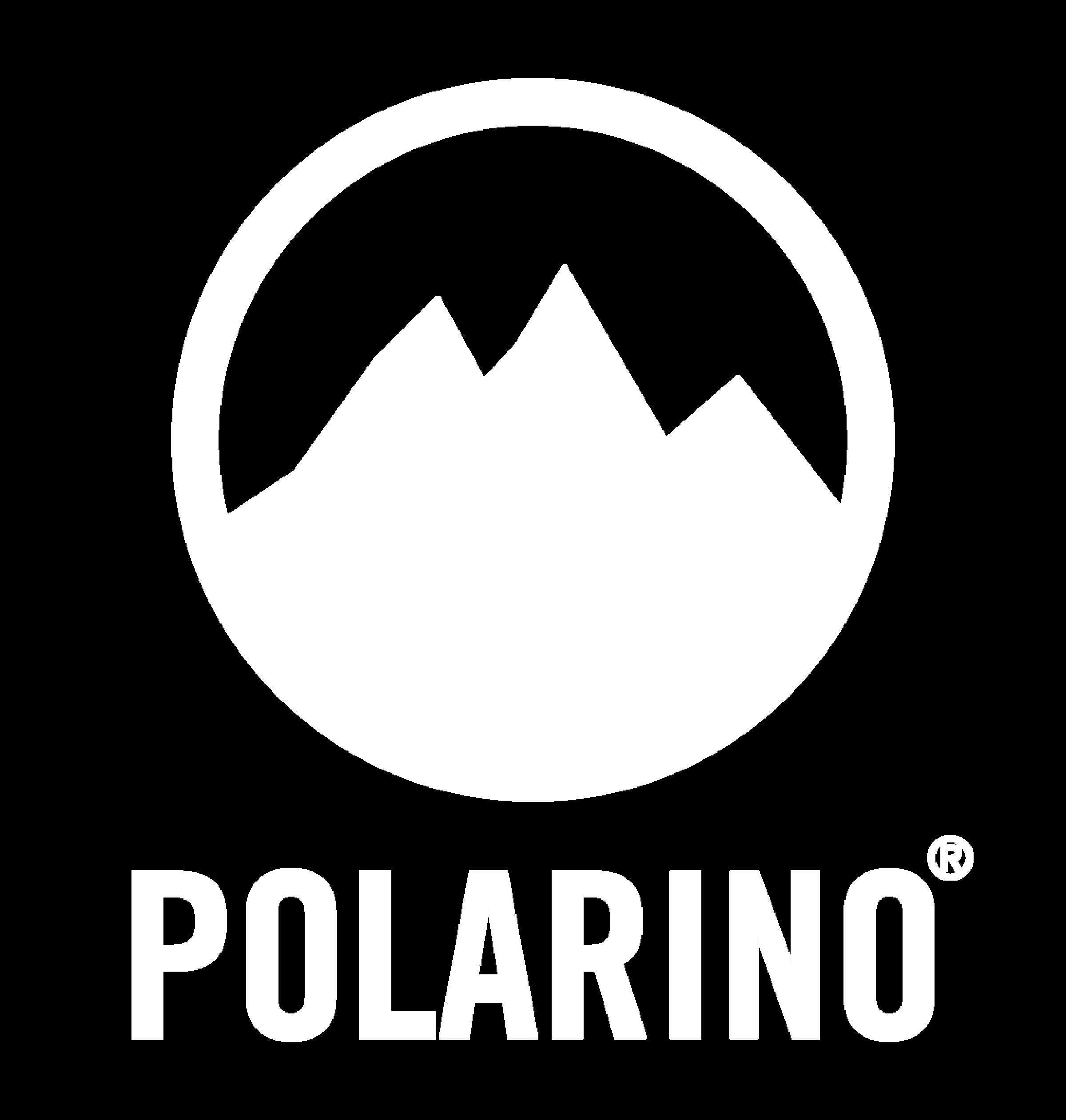 Polarino Logo