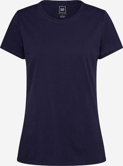 Tricou 'VINT' GAP pe navy, Vizualizare produs