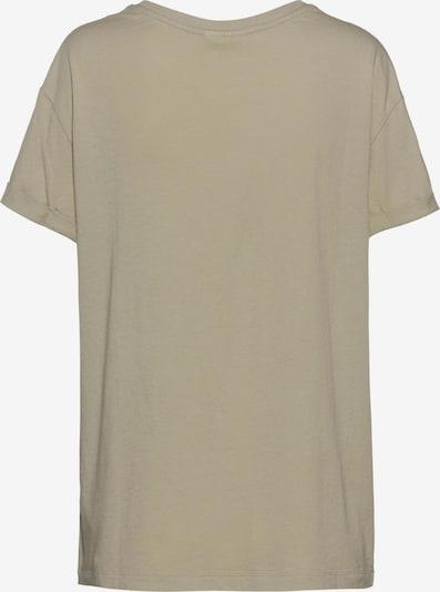 ARMEDANGELS T-Shirt 'Naalin' in beige, Produktansicht