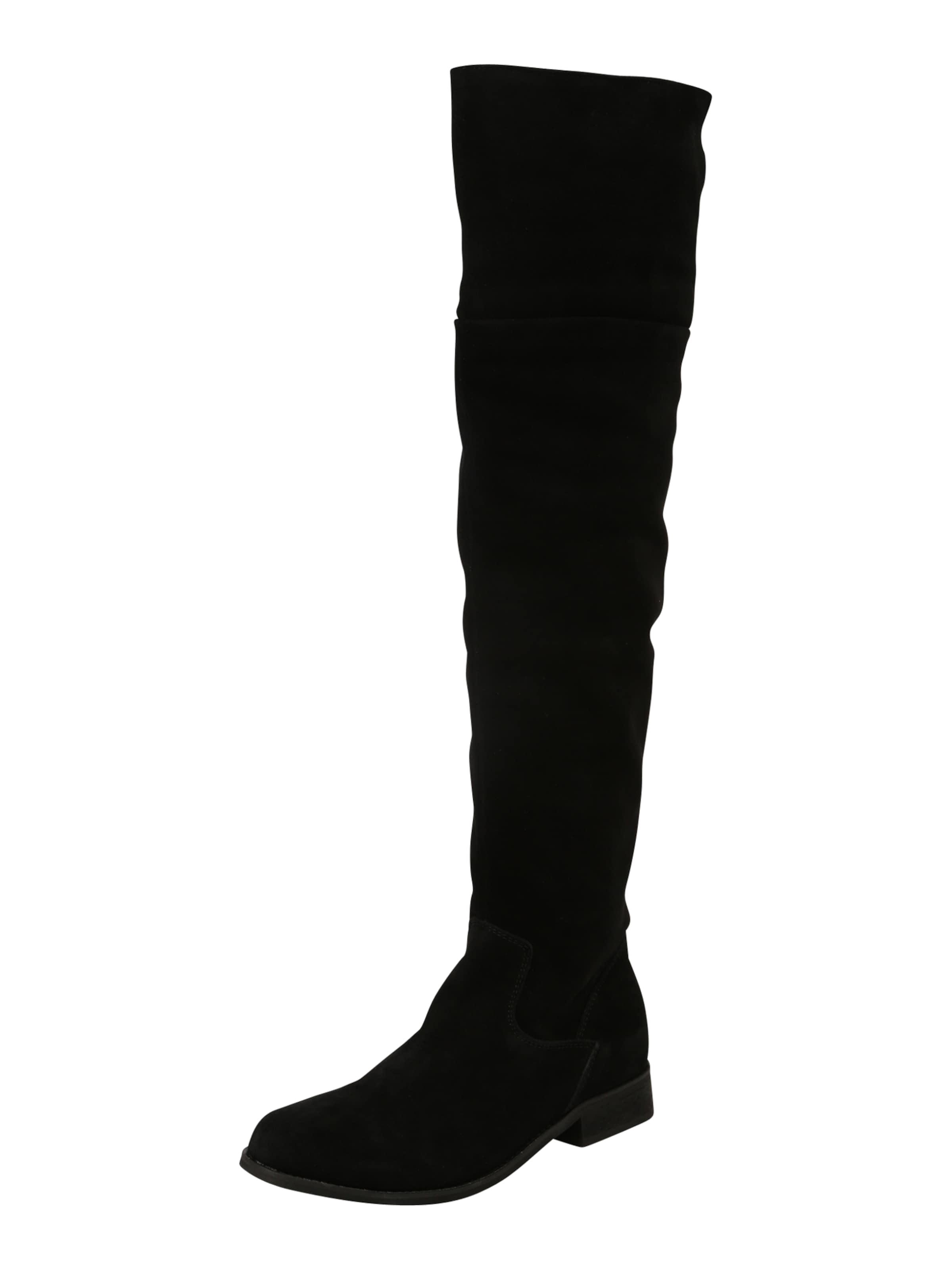 Zign Stiefel Verschleißfeste billige Schuhe Hohe Qualität