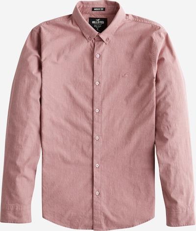 rózsaszín HOLLISTER Ing, Termék nézet