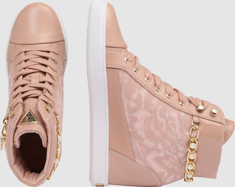 GUESS | Sneaker 'Active Lady'
