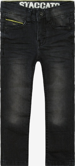 STACCATO Džinsi pieejami melns džinsa, Preces skats