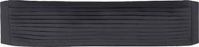 JOOP! Kummerbund ' Kummerbund ' in schwarz, Produktansicht