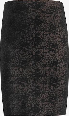 Noppies Skirt 'Tirza' in Black