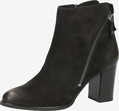CAPRICE Stiefelette 'Joeh' in schwarz, Produktansicht