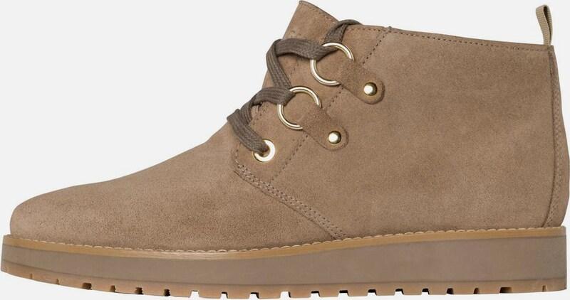 TOMMY HILFIGER Sneaker 'R1285ITA 1B'