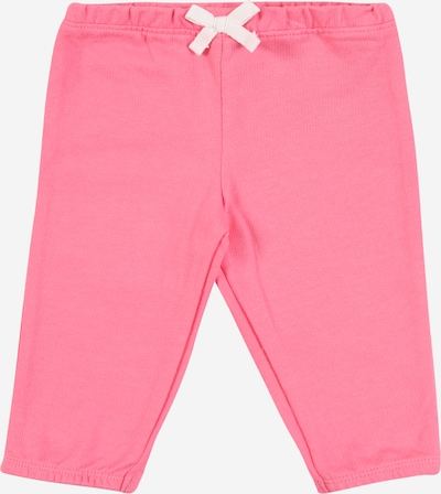 Carter's Hose 'Pant S20 G' in pink, Produktansicht