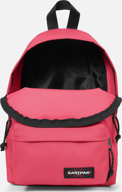 Eastpak Authentic Collection Orbit 18 Rucksack 33,5 Cm