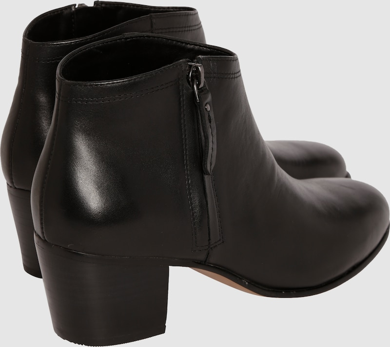 CLARKS Ankle Boots 'Maypearl Alice'