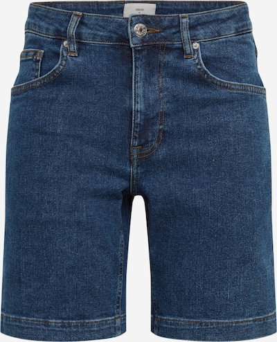 minimum Jeans 'samden 6430' in blue denim, Produktansicht