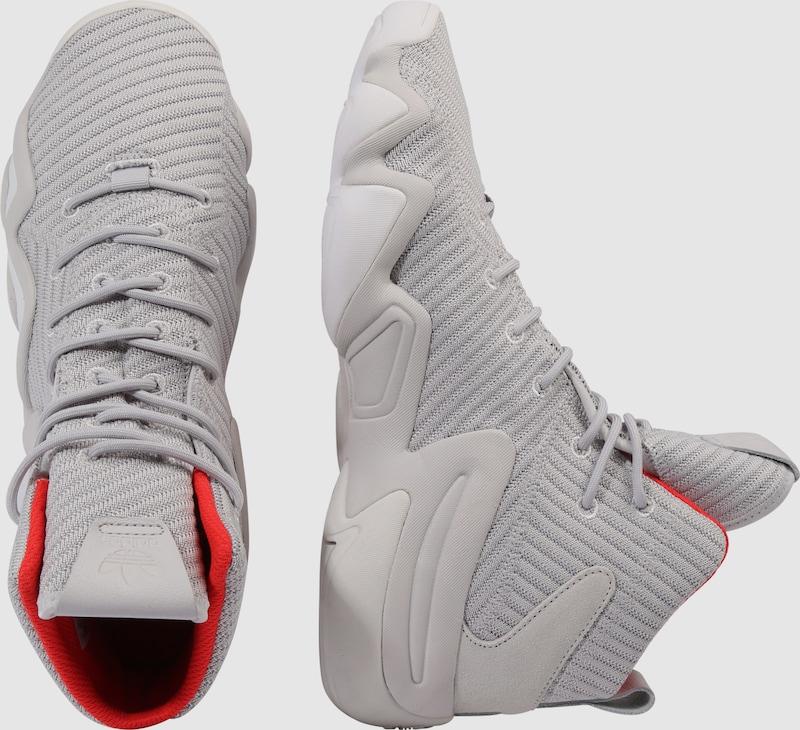 Haltbare Mode billige getragene Schuhe ADIDAS ORIGINALS | Sneaker 'CRAZY' Schuhe Gut getragene billige Schuhe e0699d