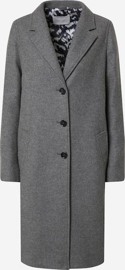BOSS Manteau mi-saison 'C_Coluise' en gris, Vue avec produit