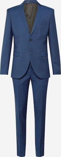 JACK & JONES Anzug 'SOLARIS' in dunkelblau, Produktansicht