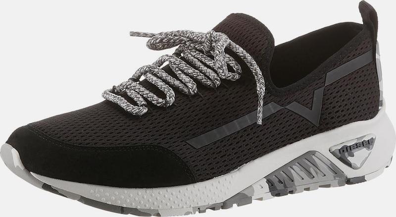 DIESEL Sneaker 'S-KBY'