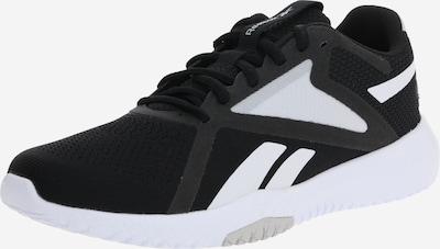 fekete REEBOK Sportcipő 'FLEXAGON', Termék nézet